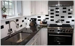 10 best black and white tile design ideas projects and usage rh sefastone com black and