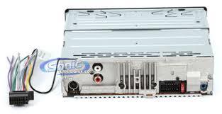 sony cdx gtu wiring diagram sony image wiring sony cdx gt470um cd mp3 wma car stereo receiver w usb aux on sony cdx gt40u