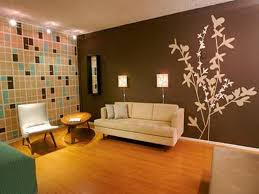 affordable decorating ideas for living rooms. Lovely Cheap Ideas For Living Room Design #5: Affordable-decorating-ideas- Affordable Decorating Rooms L