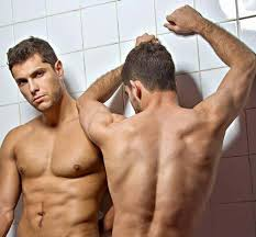 New york city gay men spa