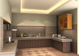 Ceiling For Kitchen Ceiling Design For Kitchen Zampco