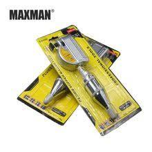 <b>Maxman</b> reviews – Online shopping and reviews for <b>Maxman</b> on ...