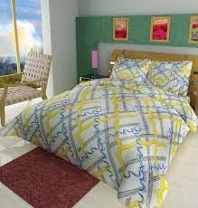 43 best luxury bed sheets and duvet covers in india from bedding sets comforter