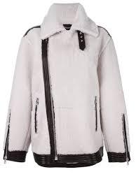 sel black gold oversized shearling jacket women clothing sel black gold shorts sel black gold leather jacket exclusive