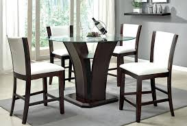 pub table and chairs ikea white 5 piece pub dining table set furniture round pub dining table sets bistro table set indoor ikea