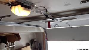 best garage door openerDoor garage  Best Garage Door Opener Single Garage Door Overhead