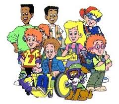 the burger king kids club representing all the 90s idenies