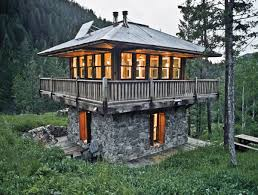 how much to build a tiny house. Perfect Much How Much To Build A Tiny House On C