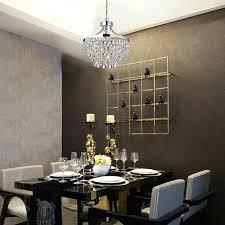 chrome crystal chandelier popular chrome crystal chandelier chrome drum crystal chandelier chrome crystal chandelier
