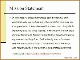 personal life mission statement examples atytc fresh how to create   personal life mission statement examples sbgs3 beautiful 11 personal mission statement examples for leaders