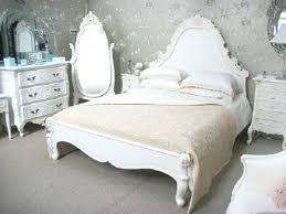 Craigslist Bedroom Furniture Top French Provincial Bedroom Furniture  Craigslist Furniture For Sale