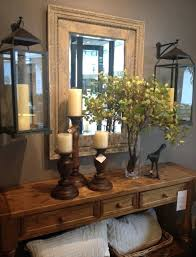 entry table decorations. Entry Table Decor Best Ideas Decorations And Designs For Entryway Front Y