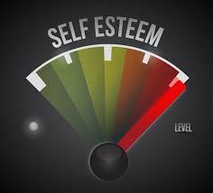 Image result for power esteem