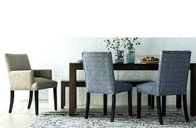 fancy dining room chairs amazing target dining room chairs fancy dining room chair covers target throughout