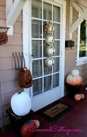 diy halloween decorations home. Fall Front Porches Rustic Outdoor Decorations, Diy, Halloween Home Decor, Diy Decorations