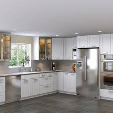 Kitchenikea Kitchen Cabinets Reviews Stainless Steel Cabinets Ikea