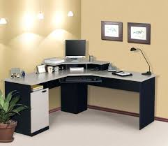 full image for home depot office chair recall bestar hampton corner computer desk sauder computer desk