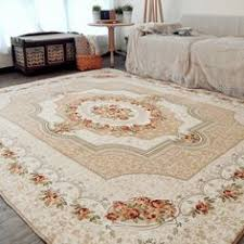 carpet on sale. cheap carpet on sale at bargain price, buy quality commercial, cotton, c