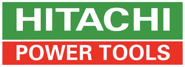 hitachi construction logo. pt hitachi power systems indonesia construction logo