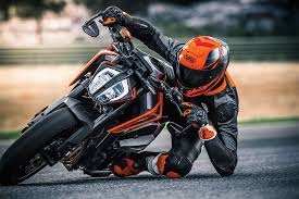 2018 ktm 690 duke. simple ktm 2018 ktm 790 duke inside ktm 690 duke