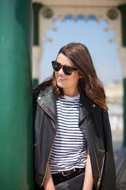 theannaedit 4 summer jackets need in wardrobe june