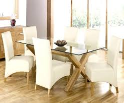captivating glass dining room table bases 27 interesting driftwood design ideas and tables base grey i o metro with top furniture set