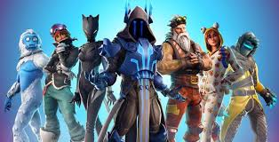 Fortnite Season 7: Start date, Battle Pass, skins, map changes, and ...