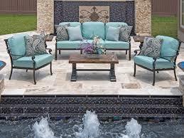Outdoor European Look Fortunoff Outdoor Furniture U2014 NylofilscomChair King Outdoor Furniture