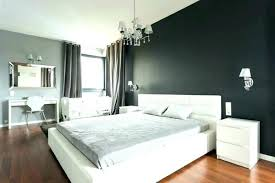medium size of dark gray master bedroom ideas grey accent wall walls home improvement charming feature
