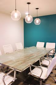 home office design inspiration desk for small interior s ideas work