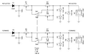 a long wave swr meter 1N4148 PDF at 1n4148 Wiring Diagram