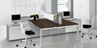 Image Ikea Furniture Fresh Furniture Design Modern Office Desk White Modern Office With New Office Designer Furniture Optampro Furniture Fresh Furniture Design Modern Office Desk White Modern