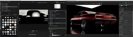 Hdr Light Studio Price Lightmap Hdr Light Studio Solidworks Visualize Connection