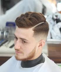 How Would I Look With This Hairstyle 46 best 45 top haircut styles for men images 6866 by stevesalt.us