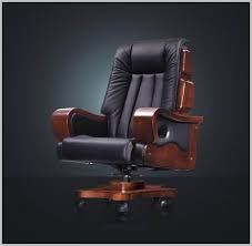 comfortable office chairs for gaming. best gaming chair under 100 our designs photo details - these we provide to show comfortable office chairs for e