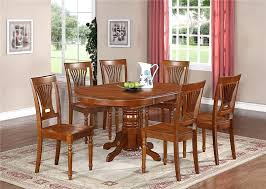 ebay uk round dining table and chairs. full size of home design:appealing dining table and 6 chairs ebay uk room chair round n