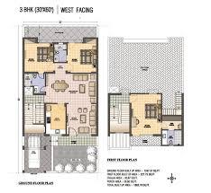 30 60 house plan metal building plans 70 renderd west facing picturesque 30x60 floor