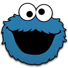 cookie monster eating cookies wallpaper. Delighful Cookies Pi5XrxLeTpng Intended Cookie Monster Eating Cookies Wallpaper N