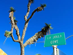 Why La Jolla Doesn't Actually Mean 'The ...