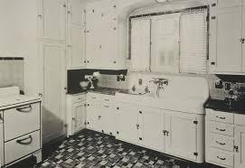 1930s arts and crafts kitchen kohler philippines