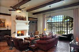 recessed lighting with ceiling fan family room ceiling fan living room rustic with nail head trim recessed lighting with ceiling fan
