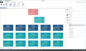 Org Chart Plus Software Orgcharting Free Download