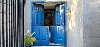 double front door colonial. Dutch Front Door Double Entry Doors  With Sidelights Colonial House Double Front Door Colonial