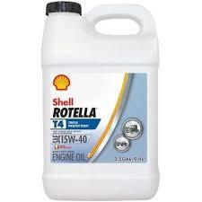in stock only motor oil car fluids