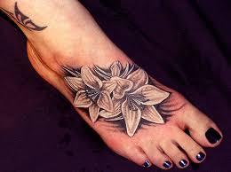 Tetování Malé Motivy