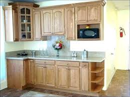 upper cabinets with glass doors seeded glass for cabinets superb seeded glass cabinet doors kitchen oak