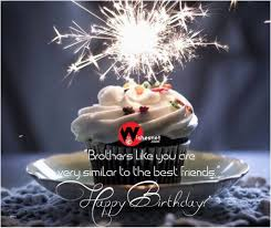 Birthday Cake Images With Name Editor For Friends Simplexpict1storg