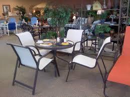 palm casual patio furniture. Palm Casual Patio Furniture