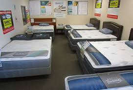 mattresses for sale. Interesting Mattresses Beautyrest Mattress Sale Display Room At Best Value Mattress Warehouse  Indianapolis  To Mattresses For Sale S