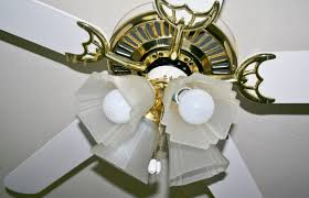 ceiling fans with lights lowes. Wonderful With Ceiling Fan Light Globes Lowes Intended Fans With Lights S